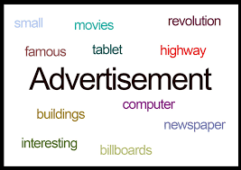 short essay on the influence of advertising on todays modern image source 2 bp pot com