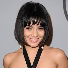 vanessa hudgens reveals her favorite hair makeup and skin care