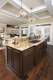 lighting above kitchen sink. Kitchen Task Lighting Beautiful Over Sink Lights Three Light Above K