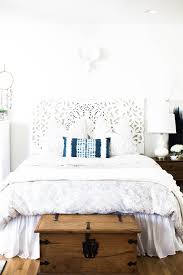 Home Decor For Bedroom A Tour Of My San Francisco Studio Apartment Urban Outfitters