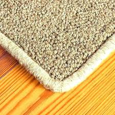 area rug from carpet remnant area rug from carpet remnant bound carpet area rugs made into