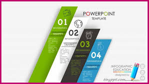 Animated Ppt Templates Free Download For Project Presentation Animated Ppt Templates Free Download For Project Presentation