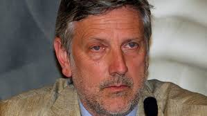 Dalmine (BG): ucciso Franco Colleoni ex segretario provinciale della Lega