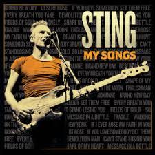 <b>My</b> Songs - Wikipedia
