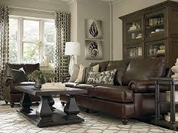 dark living room furniture. Modren Living Top Family Room Furniture Of Dark Brown Couch With Pillows Google Search With Living
