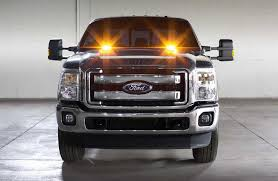 2018 ford super duty. fine ford 2018 ford super duty suv specs concept in