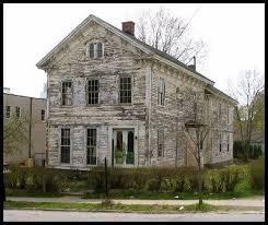 167 best Abandoned Homes For Sale images on Pinterest