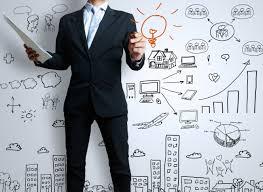 Sales Presentaion Eight Ways To Gain Trust In A Sales Presentation
