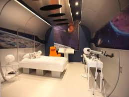 Space Themed Bedroom Home Decorating Ideas Home Decorating Ideas Thearmchairs