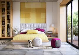 ... wall texture paint latest design for but lined geometric textures are  beautiful simple thing patern faux ...
