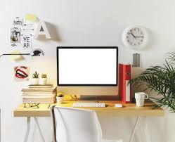 workspace lighting. Workspace-lighting-article-work-better-freelance Workspace Lighting