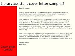 cover letter for librarians student library assistant cover letter librarian examples