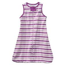 Target: One Day Daily Deals with FREE Shipping – Girls Bathing Suits ...