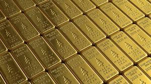 ราคาทอง วันนี้ 19 ม.ค. 64 ทองเปิดตัวเพิ่มขึ้น 100 บาท ทองรูปพรรณขายออกบาทละ  26,750 บาท | The Thaiger ข่าวไทย