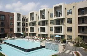 Dallas Design District Apartments Interesting Design Inspiration