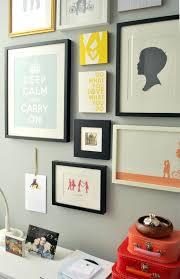 cute office decorating ideas. Cute Office Cubicle Decor | Ave.: Decorating Ideas (how To  Decorate A Cubicle Part 2 Cute Office Decorating Ideas