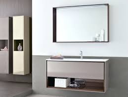 funky bathroom furniture. Photo 1 Of 11 Unique Grey And Black Bathroom Mirrors 62 For Your With Mirrorsbathroom Sale Pretoria Funky Bathrooms ( Furniture N
