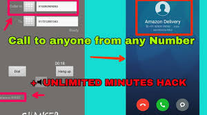 Minutes Root Get Changer On fake Id Unlimited Caller no Hack 2017 CqqOwHaxT5