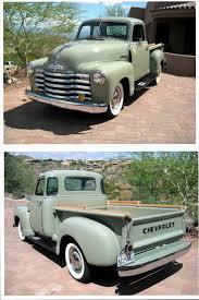 175 best Vieux bœuf bleu images on Pinterest   Chevy pickups ...
