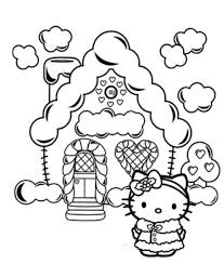 Contact celine hello kitty house on messenger. Pin By Isabella Torres On Sewing Embroidery Designs Hello Kitty Colouring Pages Kitty Coloring Hello Kitty Coloring