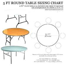 inch round table linens black tablecloth for 60 seats how many seating awesome out inch round table linens diameter seats how many 60