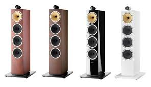 bowers and wilkins cm10 s2. bowers \u0026 wilkins cm10 and cm10 s2