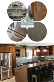 Rustic Beech Cabinets 17 Best Images About Ideas For Colors And Materials For Your