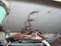fresh water tank level sensor wires airstream forums RV Electrical System Wiring Diagram click image for larger version name airstream water wiring 002 jpg views 386