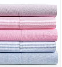 blue and white striped sheets. Beautiful White Throughout Blue And White Striped Sheets H