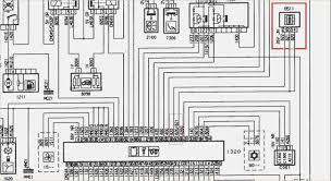 peugeot boxer wiring diagram pdf chevy wiring diagrams automotive peugeot boxer wiring diagram pdf at Peugeot Boxer Wiring Diagram Pdf