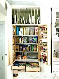 large kitchen storage cabinets kitchen pantry storage kitchen storage pantries kitchen cabinets without a pantry small