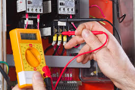 electricians in the area. Contemporary Area All Electrical Work Done By Licensed Electricians We Provide  Services In Golden Denver And The Surrounding Area In Electricians The O