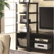 bookcases store the affordable store tulsa oklahoma furniture