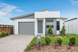 garage door for m homes townsville s latest design
