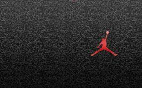 Michael Jordan HD Wallpapers, Gold ...
