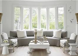 contemporary french furniture. Fresh Ideas Modern French Living Room Get The Look Blog Contemporary Furniture .
