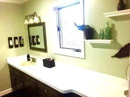 paint cultured marble countertop paint bathroom painting cultured marble bathroom spray paint cultured marble sink refinishing