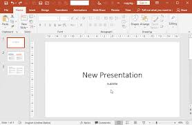 11 Free Powerpoint Backgrounds Templates Improve Presentation