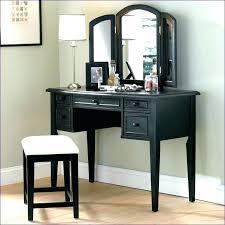 makeup vanity for sale. makeup vanity sets furniture desk full size of modern . for sale