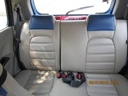 seat covers trend hsr layout bangalore img 1049 jpg