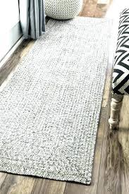 rug runners target outdoor rug runners target indoor outdoor rugs target throughout carpet padding ideas
