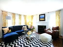 houzz living room area rugs living room
