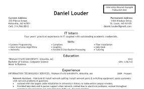 List Of Skills To Put On A Resume Extraordinary Skills To Put On A Resume For Retail Management Down List Of Skill
