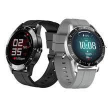 <b>ticwris rs smartwatch</b>
