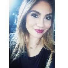 Veronica Martinez✌ (@41Veronica)   Twitter