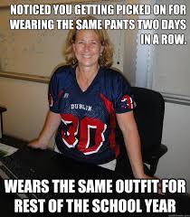 Helpful High School Teacher memes | quickmeme via Relatably.com