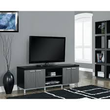 Mirrored Tv Cabinet Living Room Furniture Rent A Center Tv Stand Tv Stands Floating Tv Stand Living Room