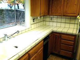 how do you attach dishwasher to granite countertop dishwasher installation granite attach dishwasher