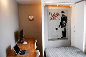 Full Size of :murphy Bed Ikea Nice Murphy Bed Ikea Hack Pax Via Smallspaces  About ...
