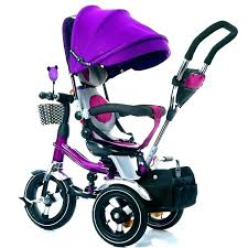 car seat and stroller walmart – elitewatches.club